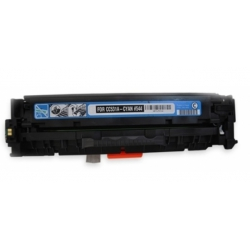 Toner zamiennik HP TH CC531A