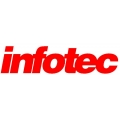 Toner do Infotec
