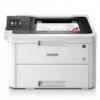 Brother HL-L 3270 CDW