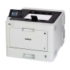 Brother HL-L 8360 CDW