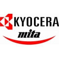Developer do Kyocera Mita